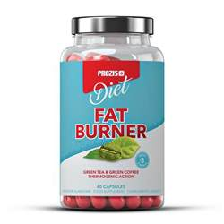 what is the new fat burner at cvs? picture 2