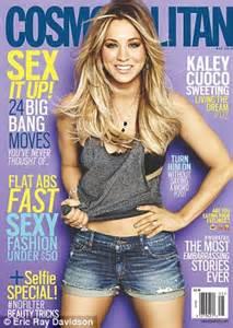 breast enlargement magazine picture 14