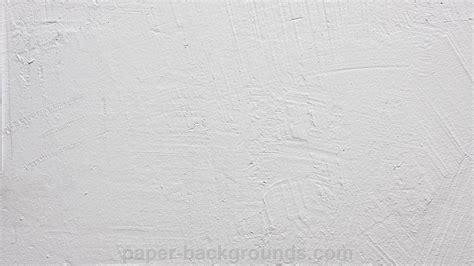 cement whiten picture 10