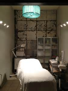 hair removal room designs picture 13