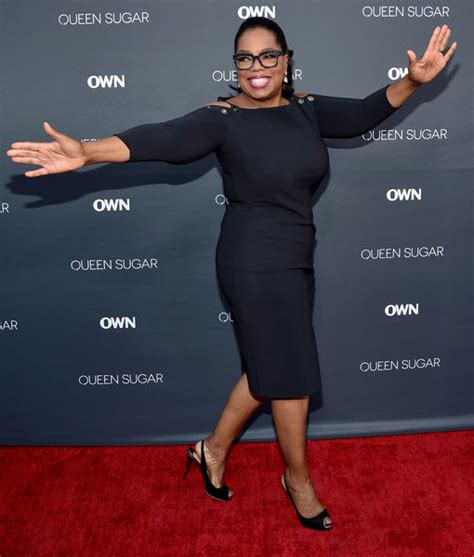 has oprah lost weight picture 15