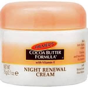 anti ageing cream picture 10