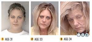 meth and aging picture 6