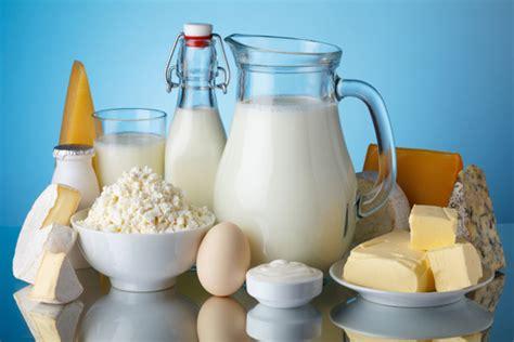 acne milk picture 2