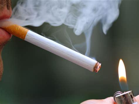 ���� smoking picture 11