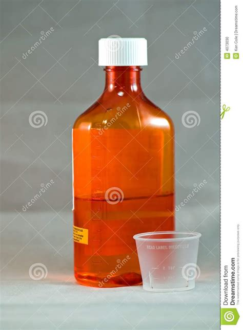 care now prescribe cough syrup picture 6