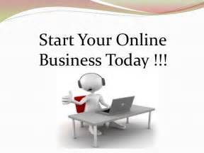 report an online business picture 14