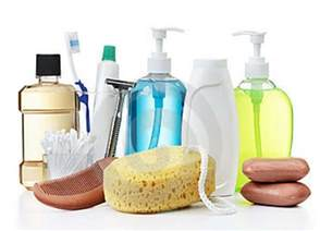 health and hygiene products picture 5
