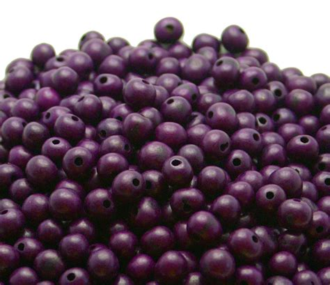 acai berries can help red eyes picture 1