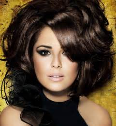1960's hairstyles picture 9