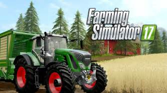 product key for farming simulator picture 9