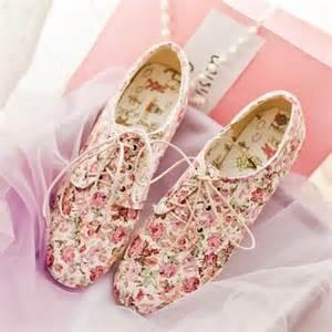 cheap diabetic shoes picture 6