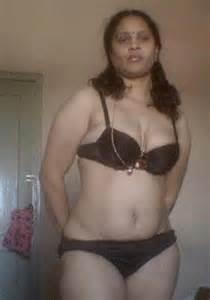 hindu sex topix picture 13