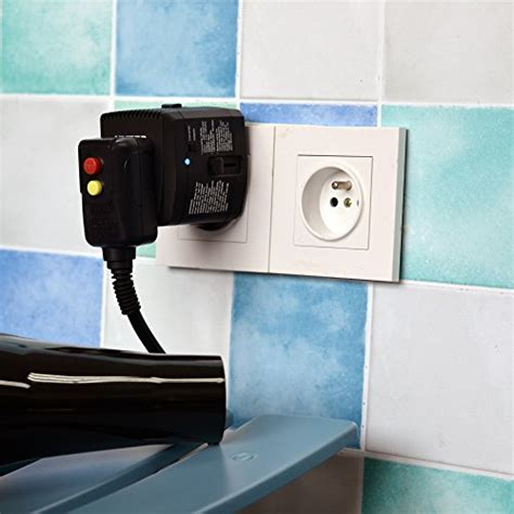adaptors foreign hair dryers picture 17