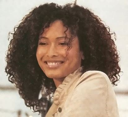 african american hairstyles 2007 picture 5