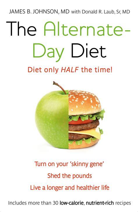 diet 2013 picture 2