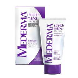 mobella stretch mark cream picture 14