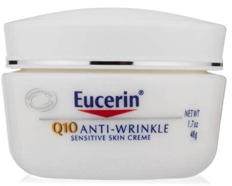 best drugstore wrinkle moisturizer picture 2