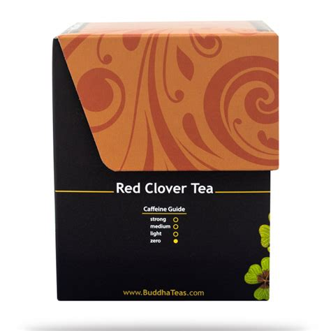 red clover tea for bladder picture 7