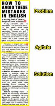 antarctica article of problem and solution picture 3