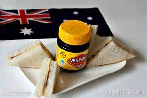 yeast diet picture 9