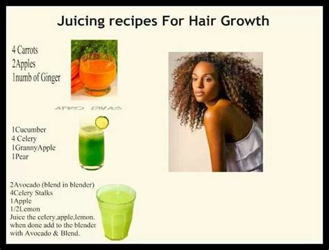 healthy juicing recipes for detoxification and male enhancement picture 9