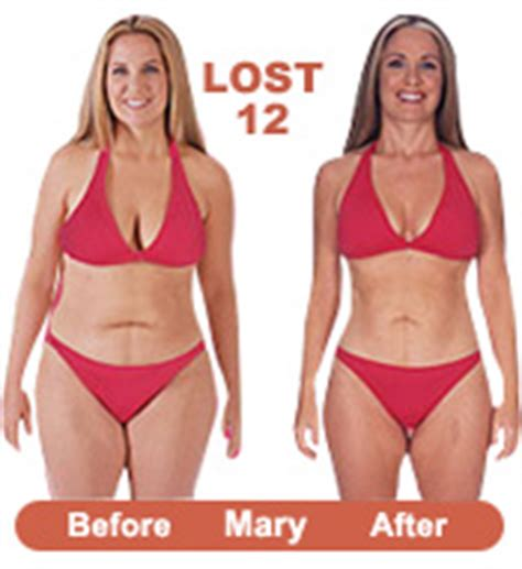 hydroxycut max - women picture 1
