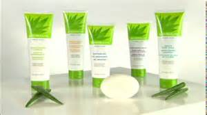 how do i find good skin care products picture 5