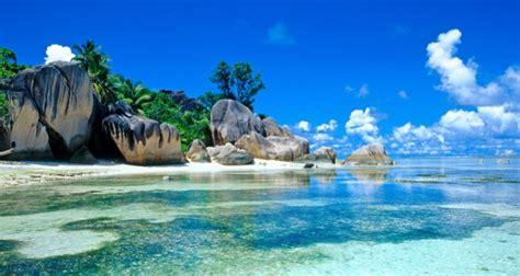 ultra green costa rica picture 14