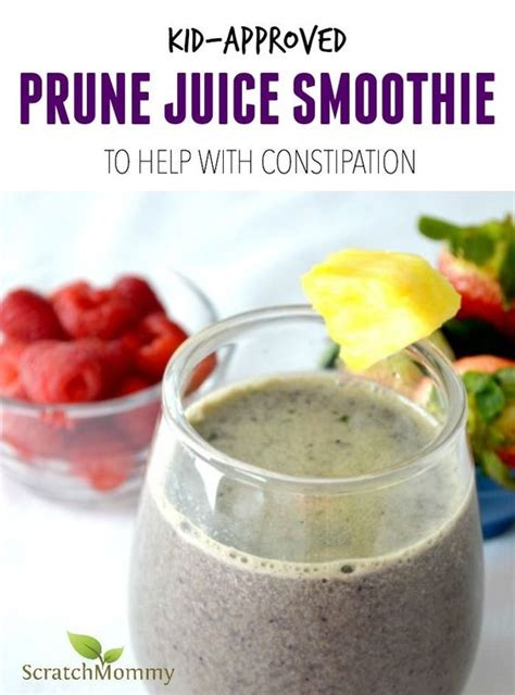 prune juice to cleanse body picture 3