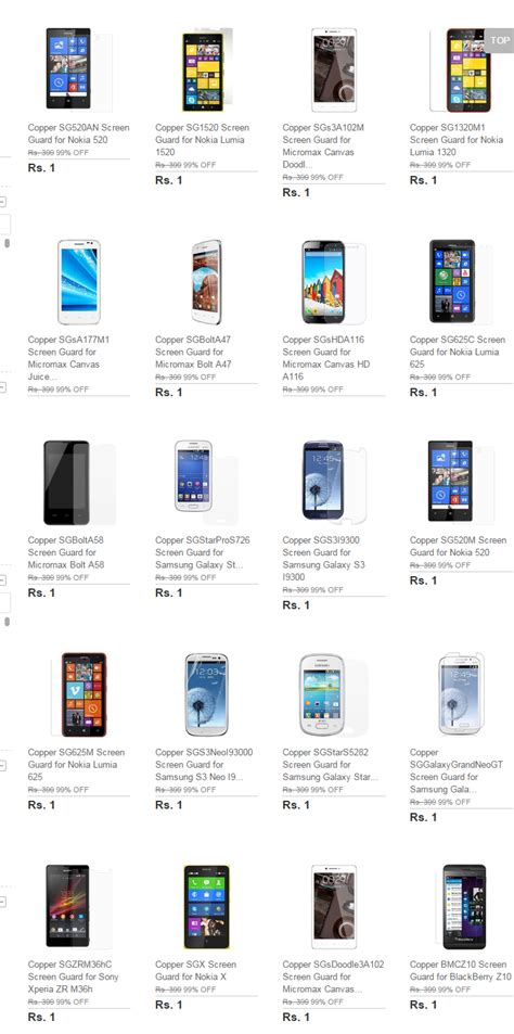 jintropin buy india price picture 9