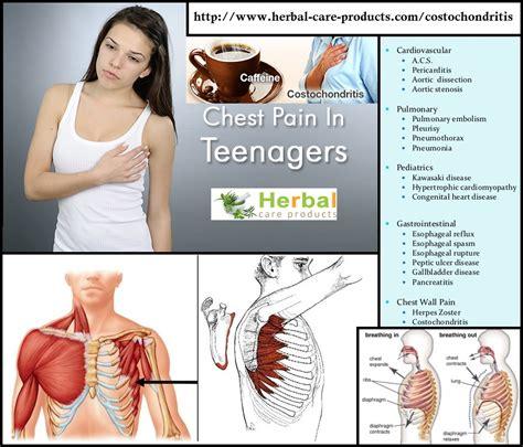 herbal sleep remedies picture 3