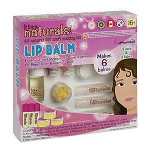 free lip balm making kits picture 3