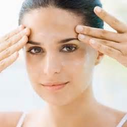 help for oily skin picture 9
