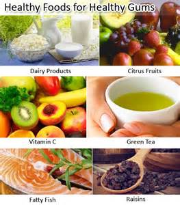 healthy foods for h picture 2