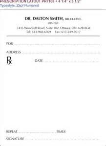 new prescription refill law picture 9