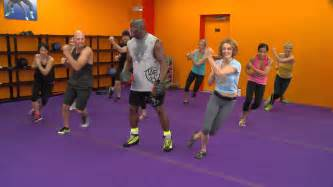 taebo for weight loss picture 10