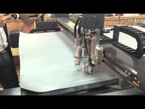 datto joint cutting machines picture 14