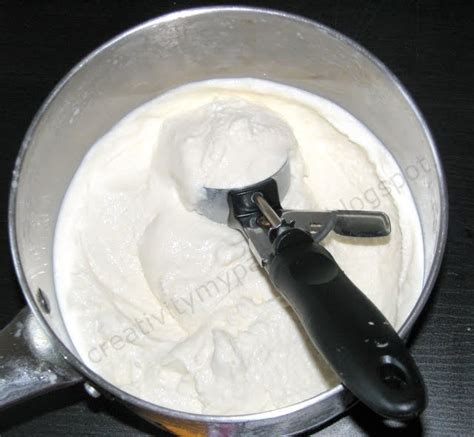 homemade lotion & belly fat picture 10