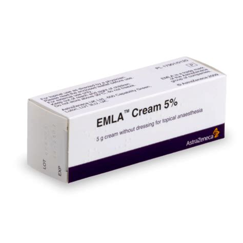 emla for pre ejaculation picture 3