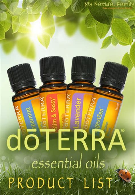 doterra essential oil hair removal picture 5