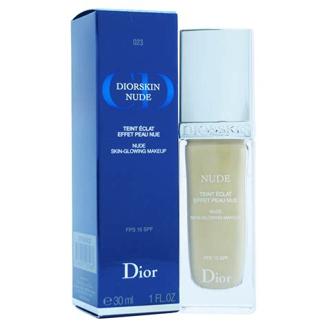 dior skin flash concealer picture 3