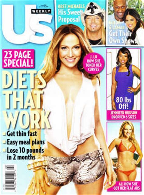 weight loss story in us weekly picture 11