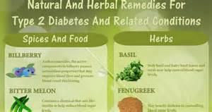natural remedies for diabetes 2 type picture 1