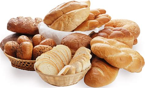 whole grains and weight loss picture 18