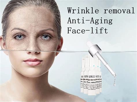 natural anti aging face creme picture 6