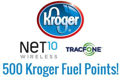 fuel points at kroger for prescription transfer picture 9