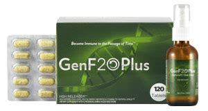 genf20 hgh picture 3