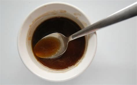 caffeine warm gel picture 9