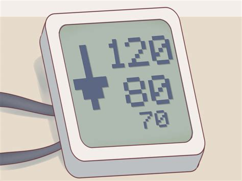lower blood pressure overnight picture 1